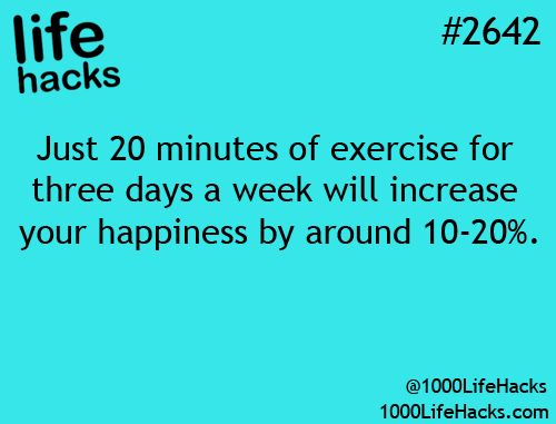 1000 life hacks is here to help you with the simple problems in life. Posting Li...