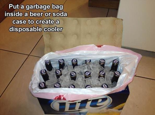 14 Life Hacks for Issues That Aren't Really a Big Deal but Maybe Just Try It