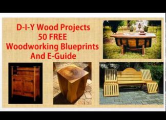 Small Woodworking Projects Archives Diyall Net Home Of