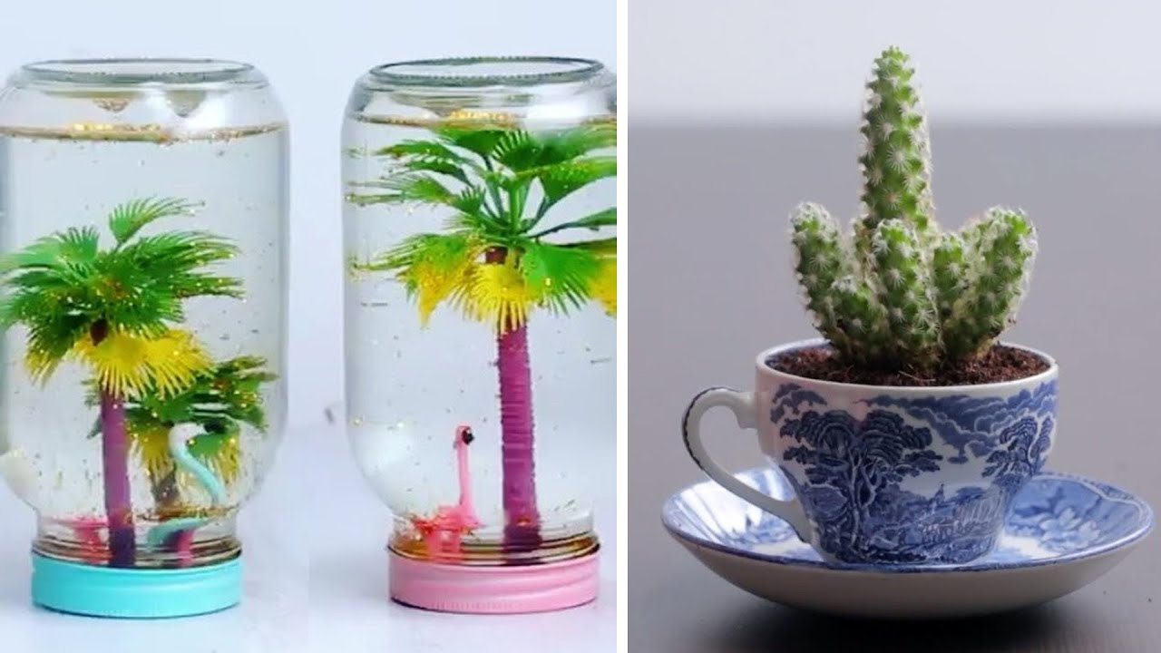Diy Projects Video Diy Room Decor Ideas At Home Simple Life Hacks Videos 5 Minute Craft Video Diyall Net Home Of Diy Craft Ideas Inspiration Diy Projects