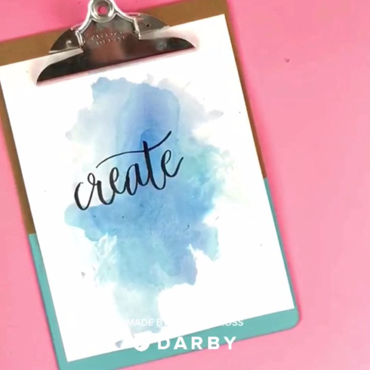 Best Diy Life Hacks Crafts Ideas How To Make Watercolor