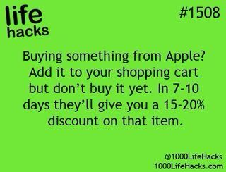 Up to 80% off with Target Coupons! Life hack