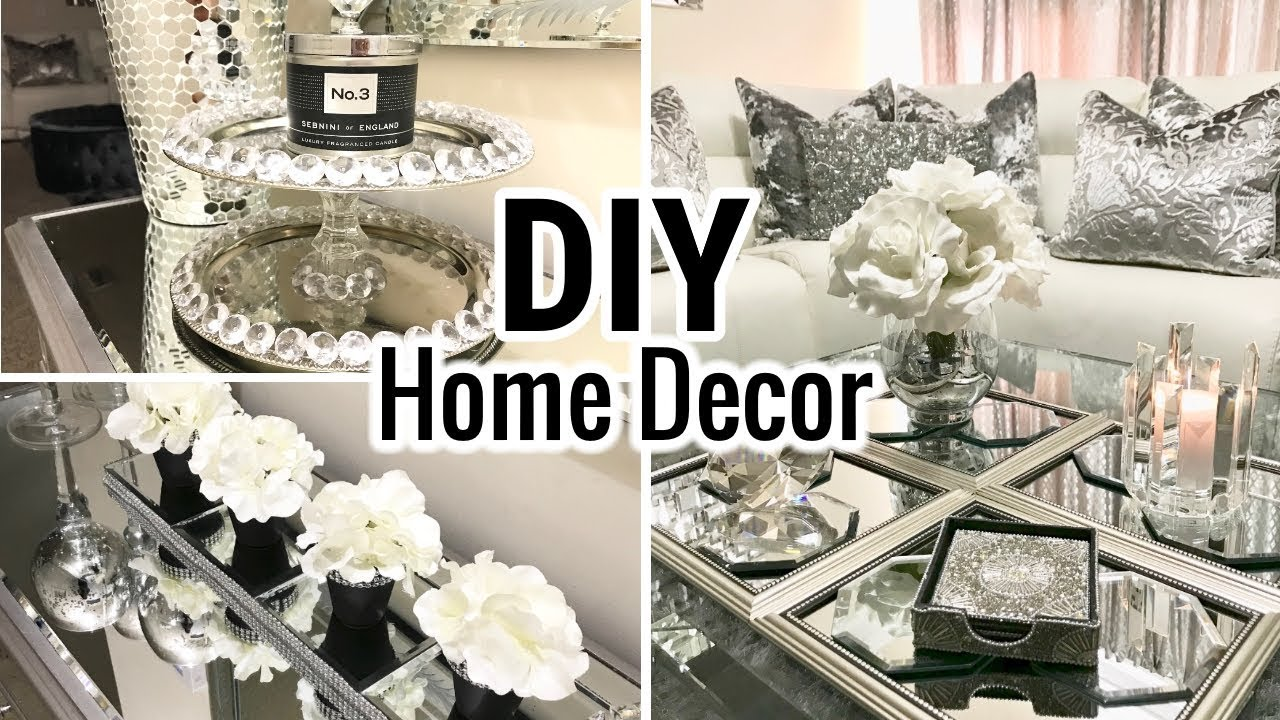 Diy Projects Video Diy Home Decor Ideas 2018 Dollar Tree