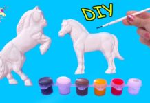 Diy furniture get ready for some serious diy furniture inspiration diy projects video does it work horse mold maker do it solutioingenieria Gallery
