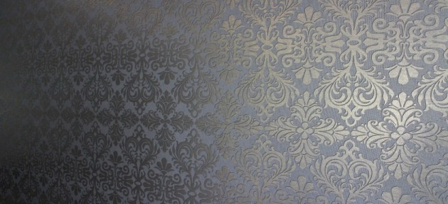 Home Improvement Discover Beautiful Wallpapers For Your Home