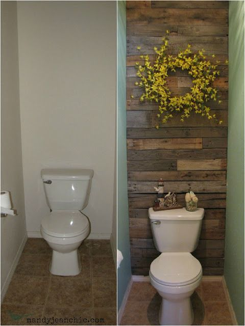 10 #DIY #Bathroom Ideas That May Help You Improve Your #Storage space