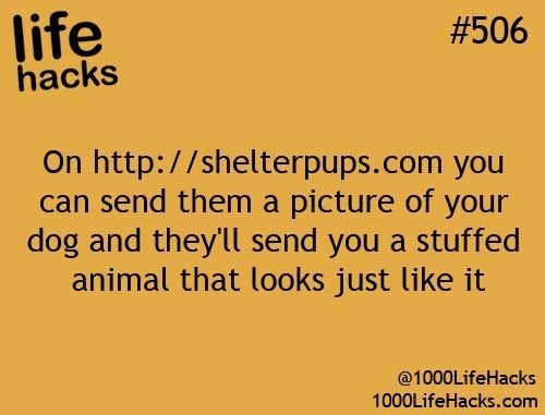 1000 Life Hacks by annabelle
