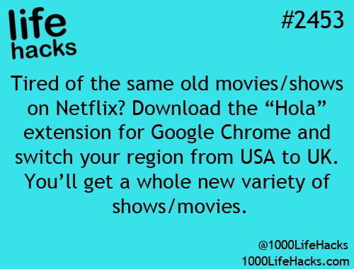 Don't know if this actually works but it's worth a try                  ...