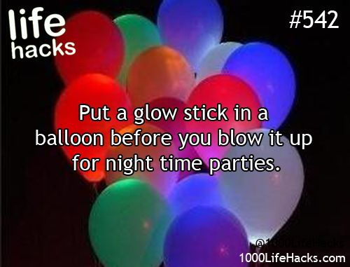 HOW TO PARTY!!! Good party Tips that can make your party remembered! (well maybe...