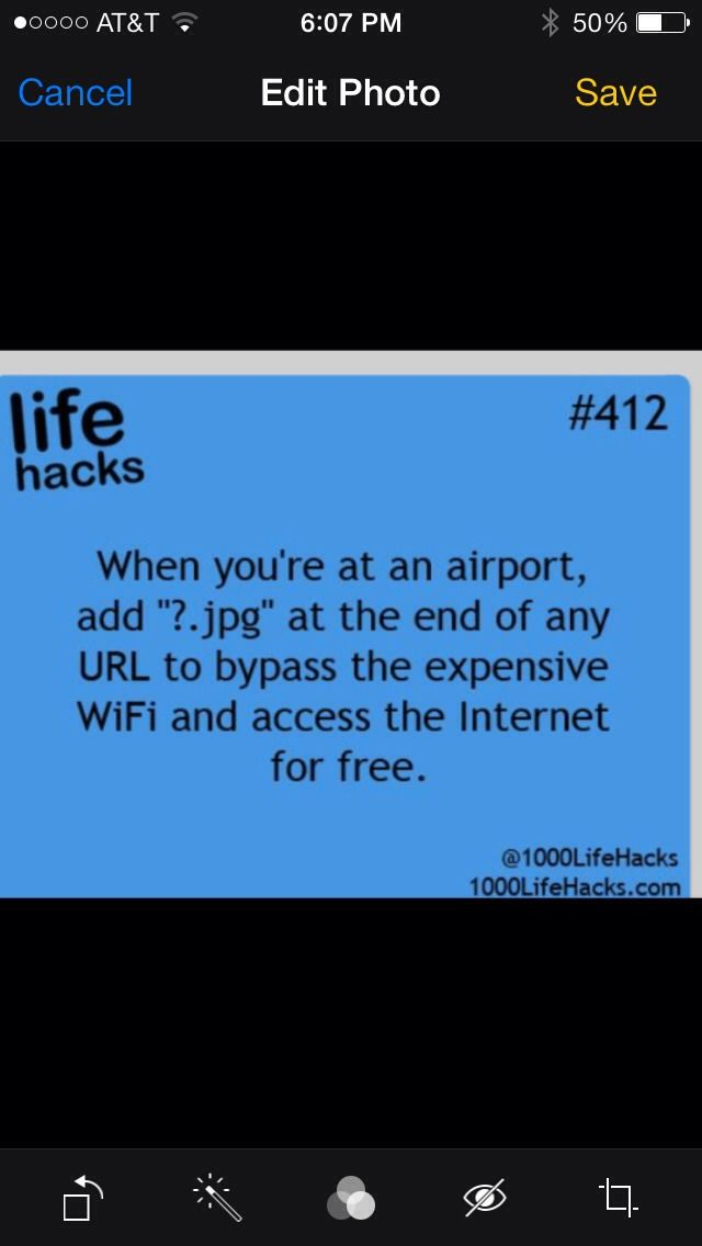 Life Hacks.. Maybe this is how she does it @Lynae Ironmonger Ironmonger Ironmong...