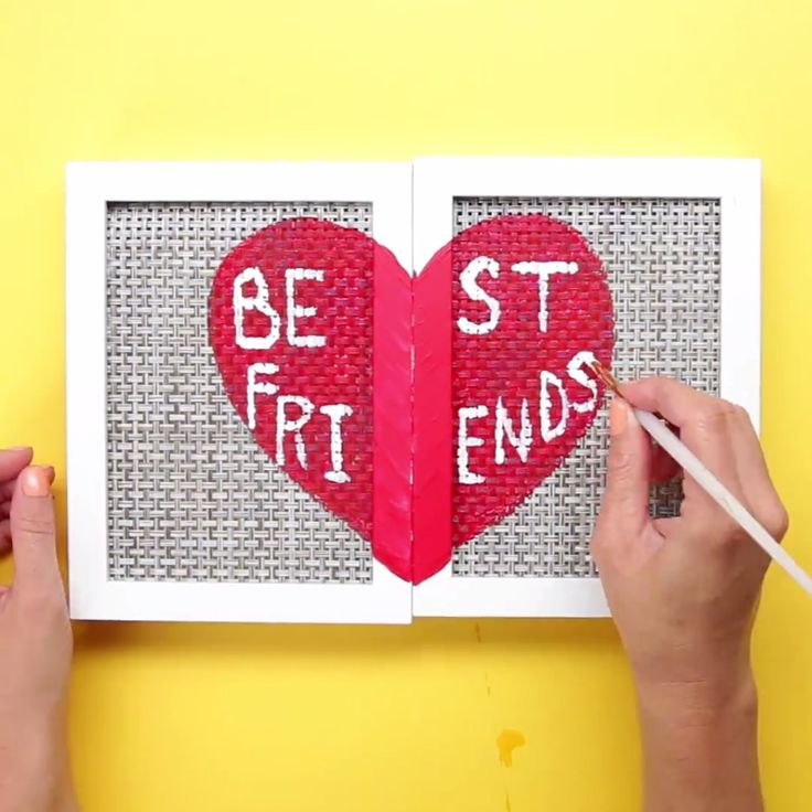 Best Diy Life Hacks Crafts Ideas Ne Pas Regarder Diyall Net