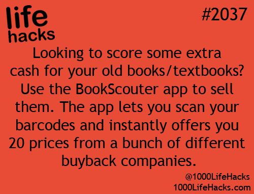 Photo Repinned by Chesapeake College Adult Ed. Free classes on the Eastern Shore...
