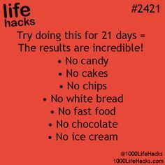 This would be tough, but I do half of it every year for Lent. Can't wait to ...