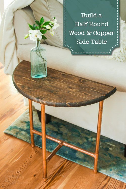 Easiest tutorial I've seen to make your own furniture! Best of all no blow t...