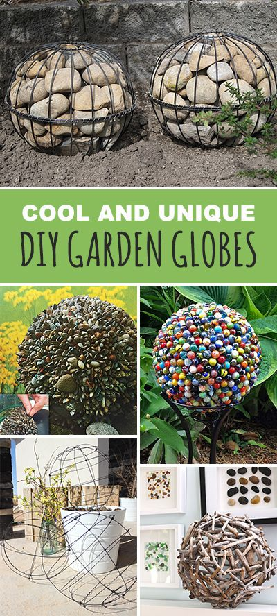 Lots of great ideas & tutorials! Explore this blog post and check out all the gr...