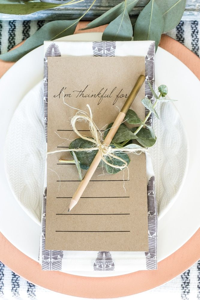 green-copper-thanksgiving-tablescape-5-of-16