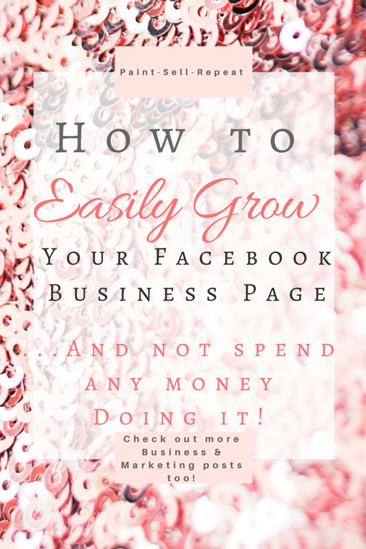 How to get NEW likes on your Facebook page EVERYDAY, how to ENGAGE your follower...