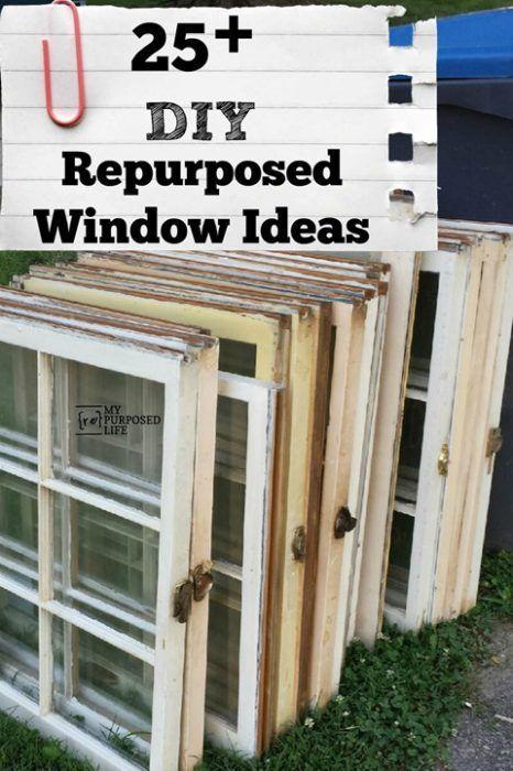 More-than-25-DIY-Repurposed-Window-Ideas-from-MyRepurposedLife.com_.jpg