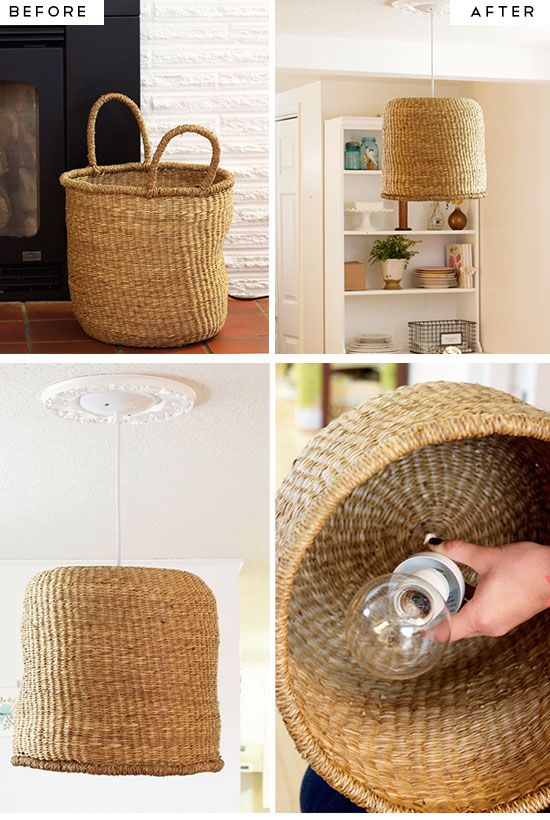 Diy Furniture Simple Diy Kitchen Decoration Ideas Decoration Diyall Net Home Of Diy Craft Ideas Inspiration Diy Projects Craft Ideas How To S For Home Decor With Videos