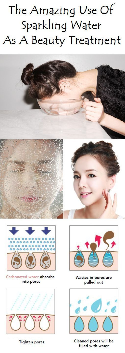 Get Rid of Acne Fast. Money Back Guarantee. Free Delivery Worldwide. $39.99 www....