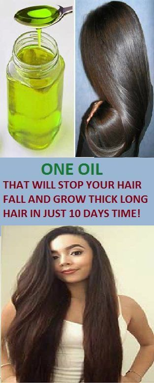 People avoid castor oil because it is thick and sticky. However, this oil provid...