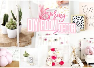 Grwm Archives Diyall Net Home Of Diy Craft Ideas Inspiration Diy Projects Craft Ideas How To S For Home Decor With Videos Trade ideas just added news headlines to our single stock window. diyall net
