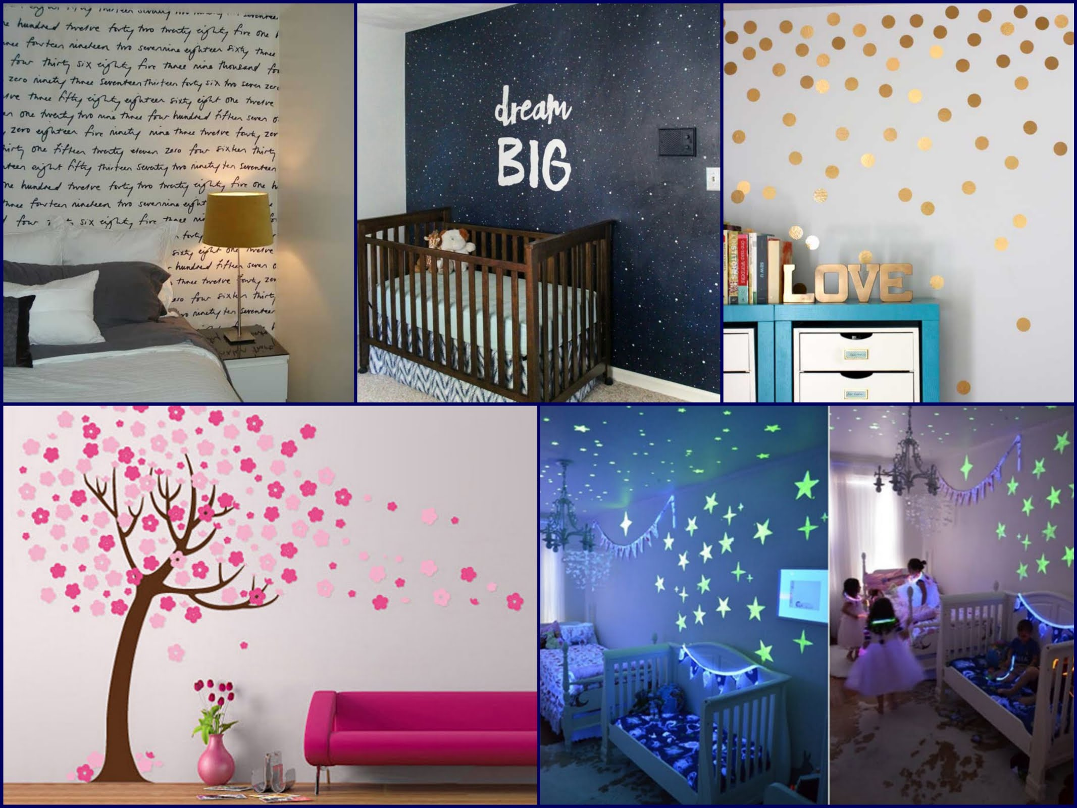 Diy Projects Video Diy Wall Painting Ideas Easy Home Decor Diyall Net Home Of Diy Craft Ideas Inspiration Diy Projects Craft Ideas How To S For Home Decor