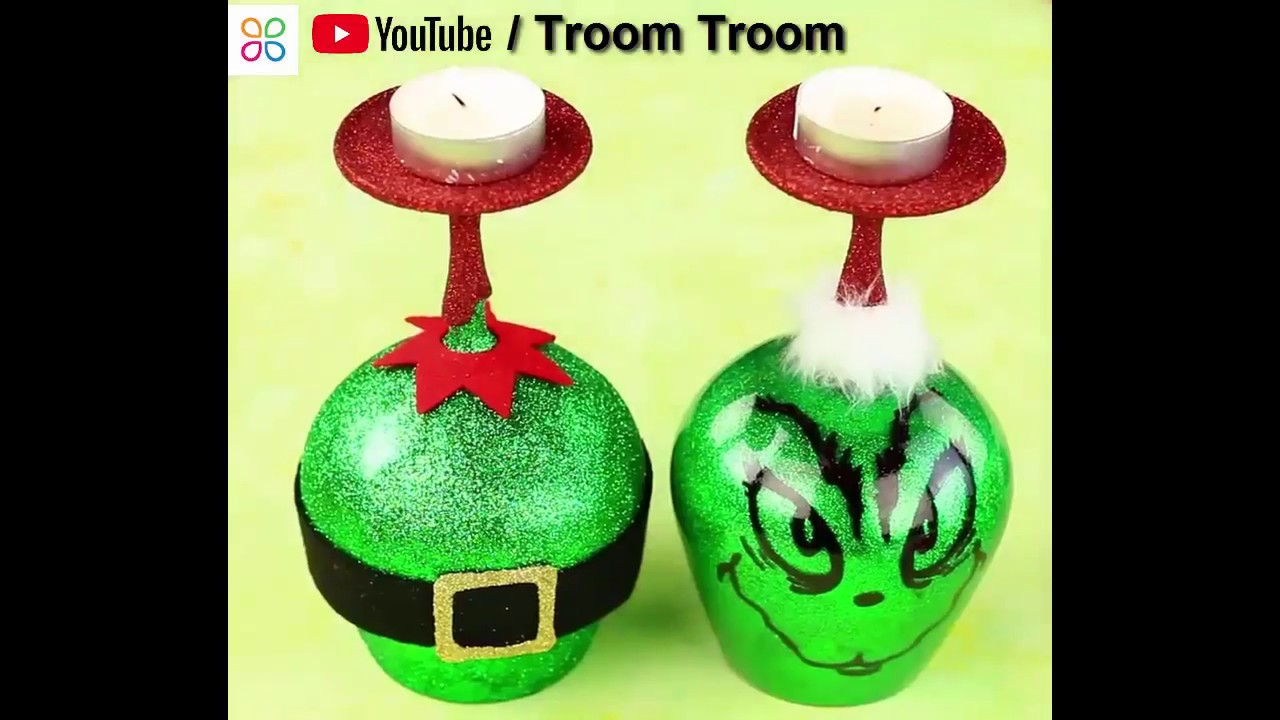 Diy projects video halloween day special 29 handcraft ideas do it diy projects video halloween day special 29 handcraft ideas do it yourself diyall home of diy craft ideas inspiration diy projects craft solutioingenieria Image collections