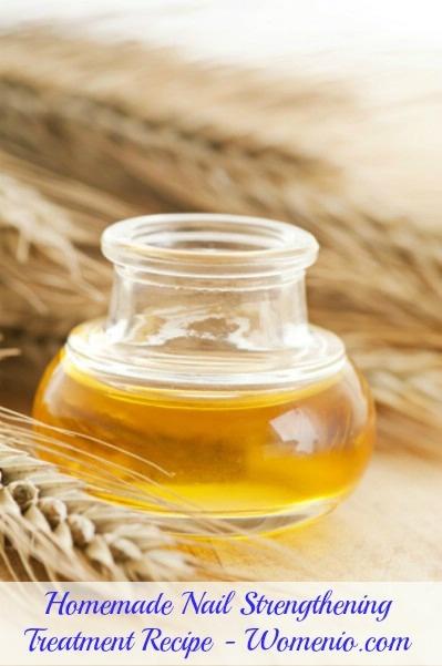 10 Fantastic Proven Homemade Natural Beauty Recipes #remedies #health #natural