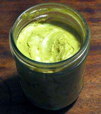 How to Make Green Tea Moisturizing Cream