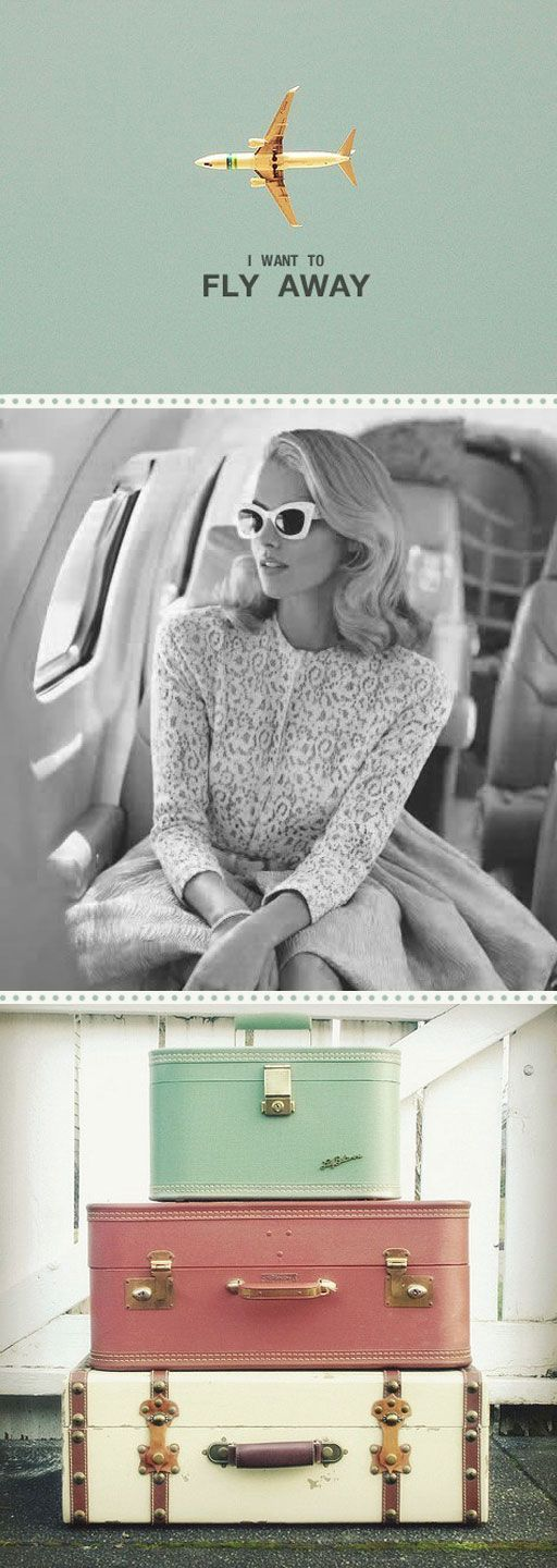 beauty tips for travel