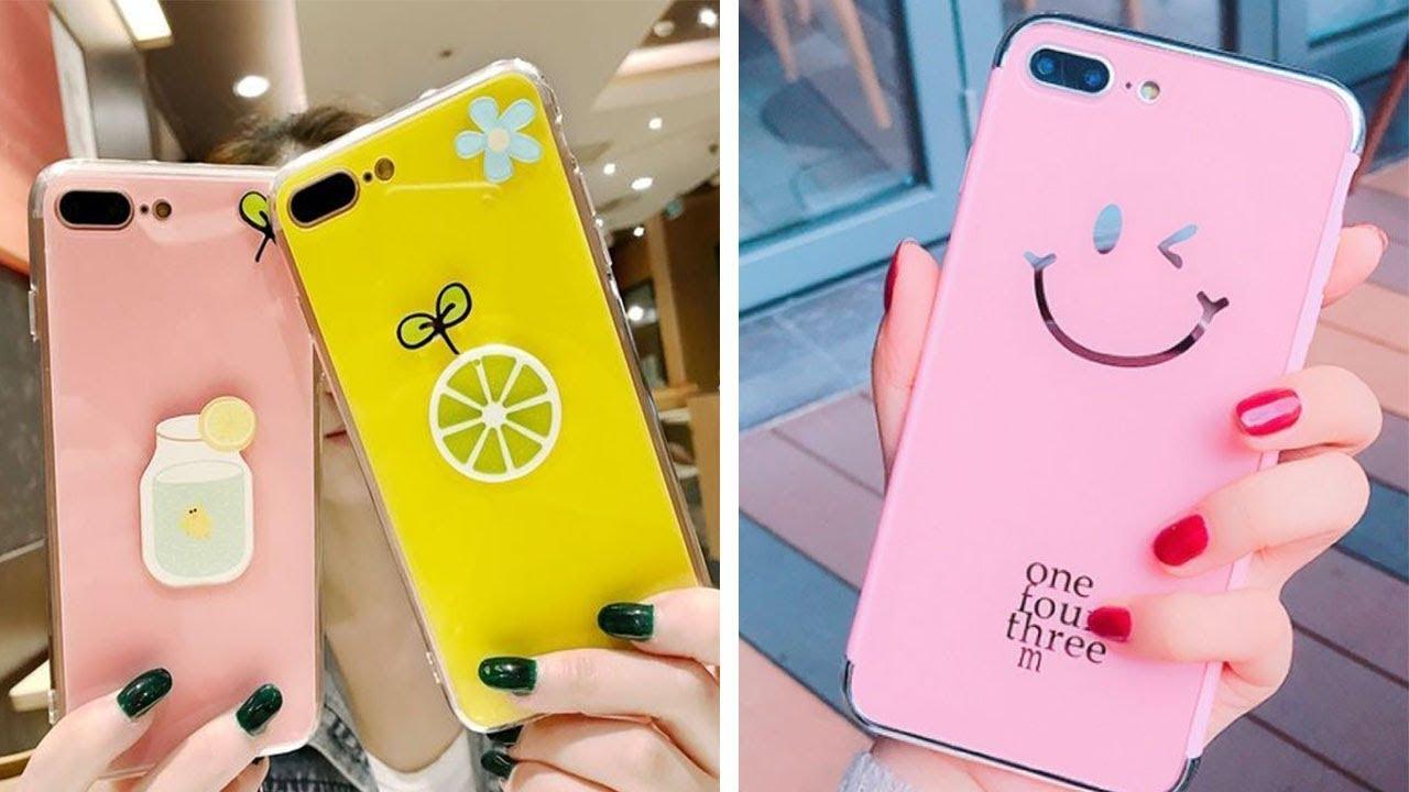 free shipping afec9 f1ead Life Hacks Ideas: DIY Phone Case Life Hacks! 15 Phone DIY Projects ...
