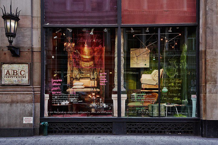 DIY : Best Furniture and Home Design Stores in NYC – ELIKA Insider ...