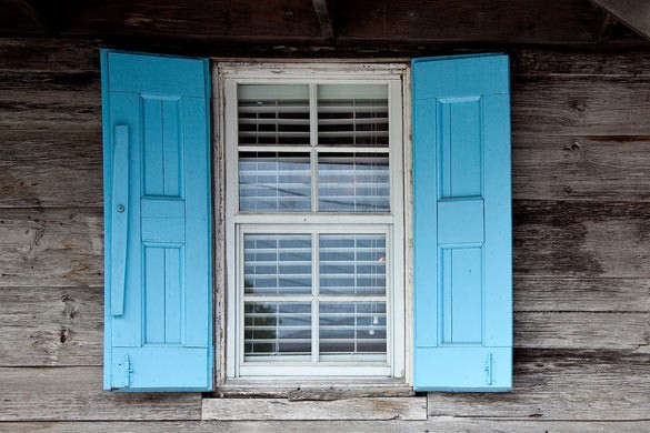 DIY : Should You Replace or Repair Your Home Windows – Home and ...