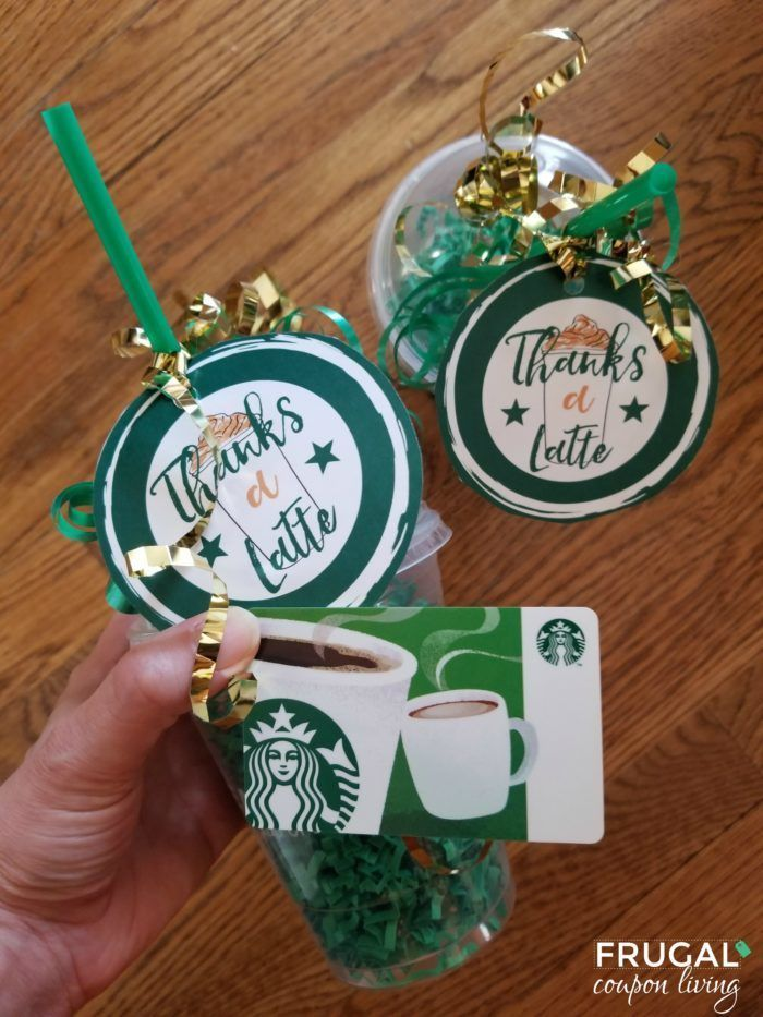 image regarding Starbucks Printable Gift Card known as Do-it-yourself Crafts : No cost Because of a Latte Printable. This can make an