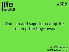 Life hacks for my Imgur friends who like to cheat life because you are just so s...