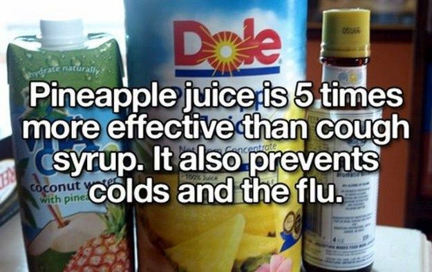 Insane Life Hacks That Will Simplify Your Life - 26 Pics