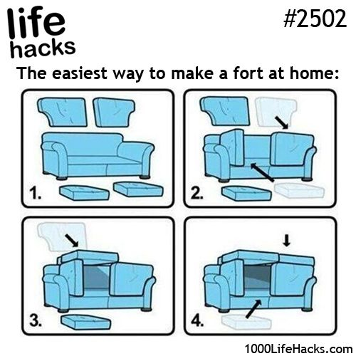 Wish I could so this with my couch!