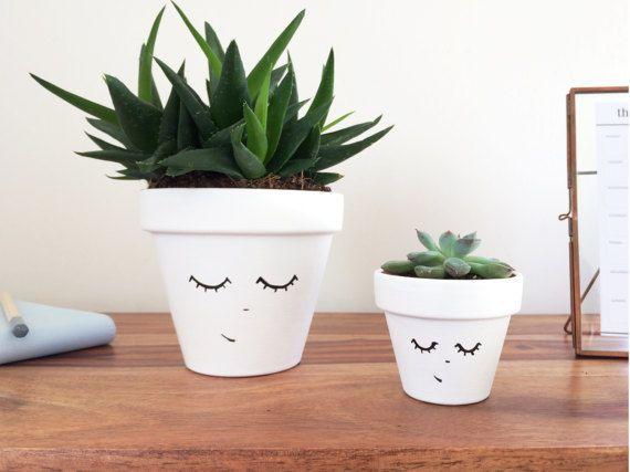 Face Planters