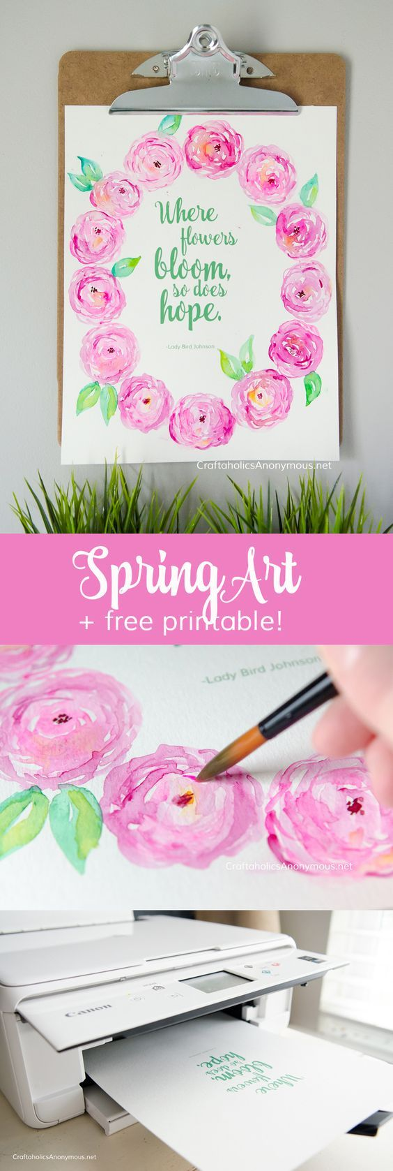 Watercolor crafts are a fun idea to learn and enjoy. Create your own cards, or c...