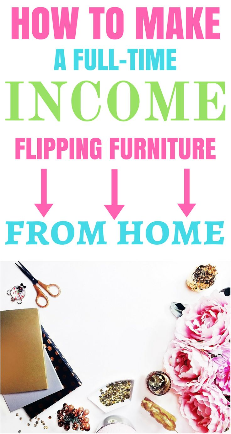 This post is awesome for anyone looking to make extra cash on the side ( or full...