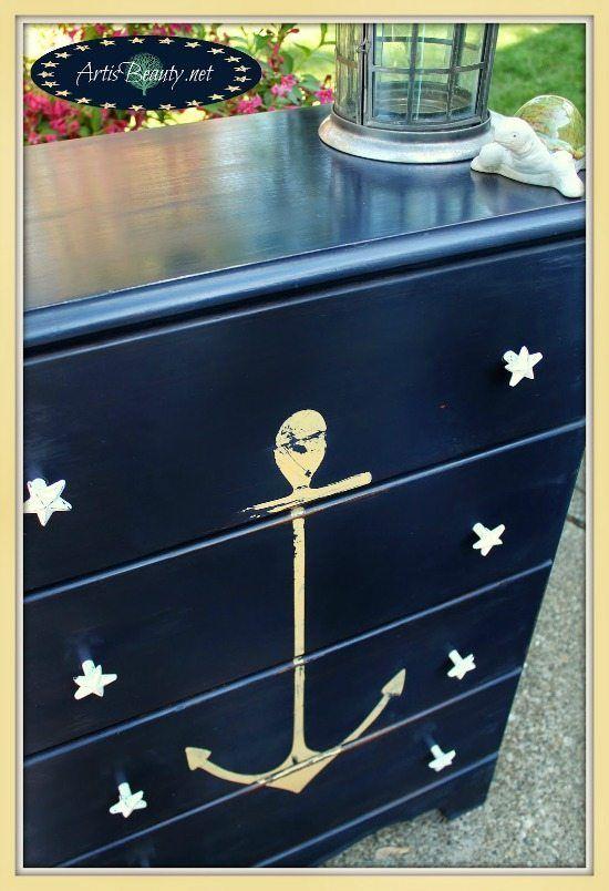 is dresser photo hardware knobs nautical dressers designs