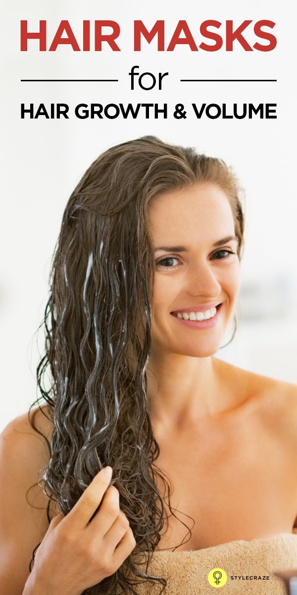 Attaining thick and luscious hair as we see in TV commercials is something we al...