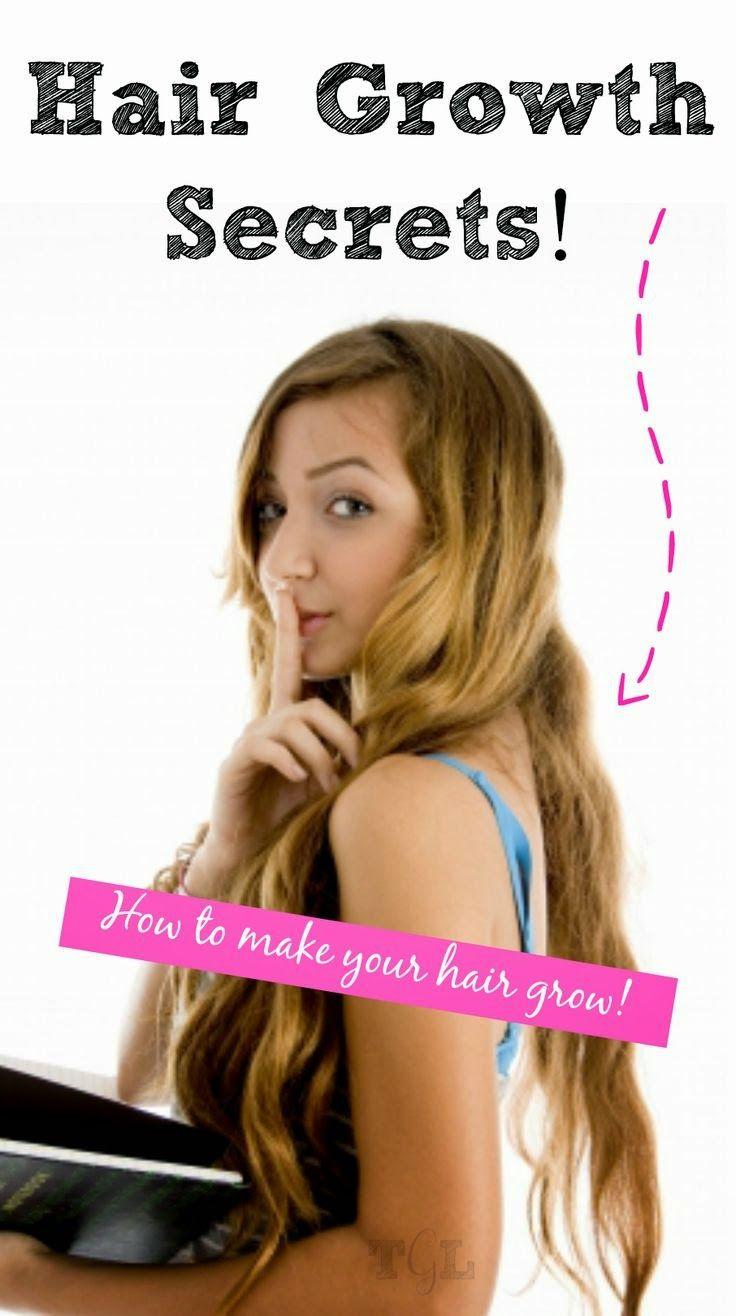 Diy Hair Masks And Face Masks 2018 Home Remedies For Hair