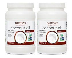 There are a number of coconut oil treatments for achieving gorgeous hair. This a...
