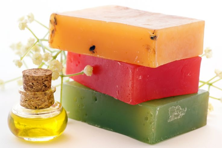 Bath and Body Beeswax Recipes (and a Few Recipes to Keep Your House Honey-Sweet,...