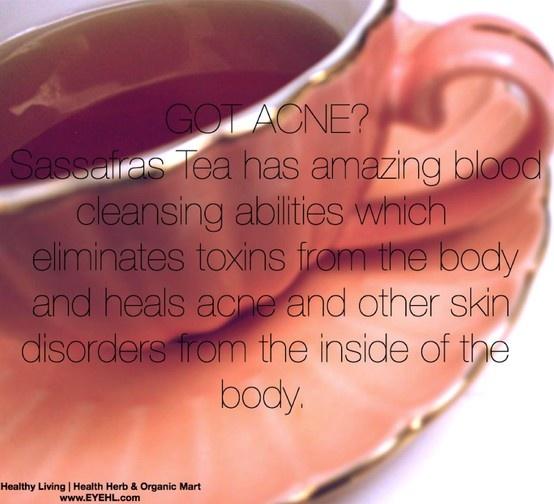 Got Acne?