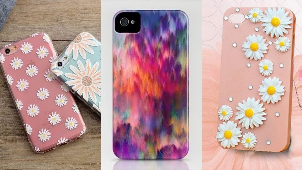 Life Hacks Ideas Diy Phone Case Life Hacks Phone Diy Projects Popsocket Crafts Diyall Net Home Of Diy Craft Ideas Inspiration Diy Projects Craft Ideas How To S