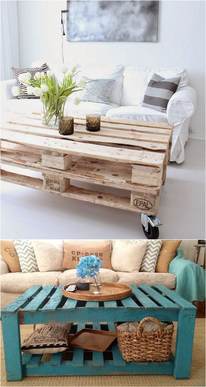 Awesome Diy Crafts 12 Easy Pallet Sofas And Coffee Tables To Diy Download Free Architecture Designs Embacsunscenecom