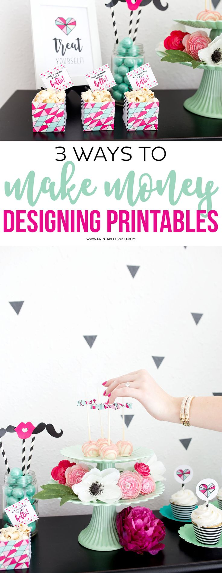 Diy Crafts Create An Income Doing Something You Love And